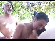 интим порно фото видео настя из челябинска