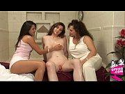 проститутка латинская в москве