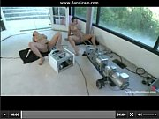 скачать порнофильм суки с острова