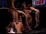 скачать видео порно зрелая женщина и парень