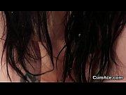 голи тёткы порно фото зрелых