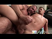 Picture Epic Muscle Bound Fucking.8
