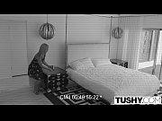 HD dupy aanemla μαμά σεξ φωτογραφίες dwnlod animla downlod ο xnxx mo ou el πάει free images