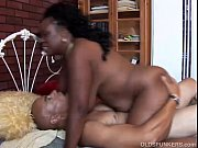 Picture Beautiful big tits mature black babe Yvette...