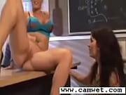 porno-v-klasse-video