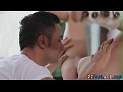 порно ролики сискастые армянки