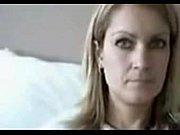 Видео проверки девственности и лишение девственности русской девушкой