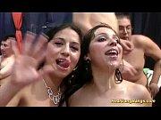 Мусульманские эротические танцы видео