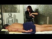 hentay porno игры