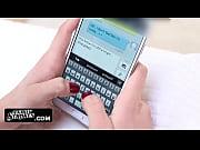 TeensLoveAnal - Hot Bab...