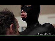 Sensual sex film with a girl in spandex, engliesh sex film dowan load Video Screenshot Preview