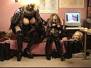 Sex webcams samleie video