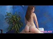 Красивые голые попы сиськи и письки видео