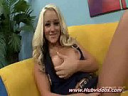 Horny blonde Briana Blair fucked good view on xvideos.com tube online.