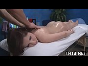 Massage bollnäs bra massage göteborg