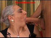 Бабушкам ссут в рот фото