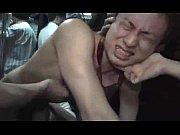 【bl】爽やかなイケメンがゲイ痴漢バスに乗ってしまい処女アナルを掘られまくる