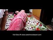 Escort 5 dk escort massage lolland falster