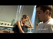 порно ролики жесткий анал смотреть онлайн