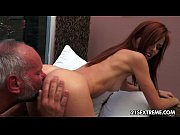 Picture Susana Melo - Grandpas Fuck 20y-Girls