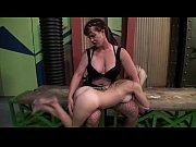 Смотреть онлайн большие сиски на работе порно