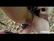 Порнофото зрелые телки