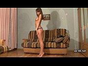 смотреть онлайн романтические порно фильмы