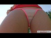 Руские порно ролики веб камера