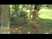 http://img-l3.xvideos.com/videos/thumbs/79/f5/41/79f54193eb47d13db555ee0254275f38/79f54193eb47d13db555ee0254275f38.2.jpg