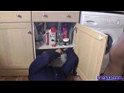 Phải đổi nghề đi sửa máy giặt mới được