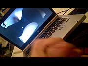 Скуби ду эротическая версия смотреть онлайн
