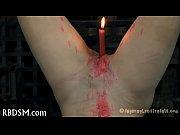 Bordel esbjerg thai massage thisted
