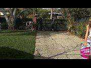 домашние видео делает жене кулисинг пока она не кончит