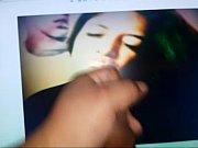 порно секс видео жена изменяет в сауне