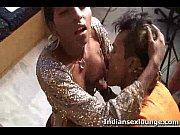 Desi Vijay Fucking  With Neelam view on xvideos.com tube online.