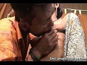Desi Vijay FuckingWith Neelam, new indian hd Video Screenshot Preview