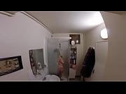 Сюжетные полнометражные порнофильмы с переводом
