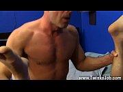 Swinger club oslo porno swinger