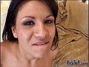 Много девушек порно видео онлайн