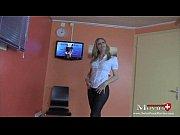 куниллингус лесбиянок порно видео
