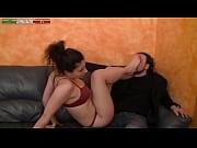 Сабрина фото секс таджик фото 10-809