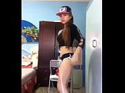 Sarpsborg thaimassasje hot escorte