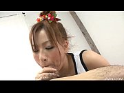 Japanese Honey Yukina Momose Licking and Eating Hairy Balls, momota kulkane Video Screenshot Preview