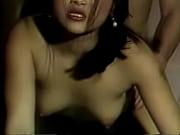 Chinese Sexy Story