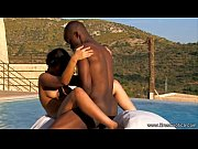 Picture African Lovers Fuck Like Crazy