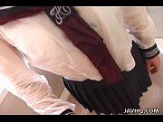 嫌がるJKに風呂場で手コキ、顔射!  THE・手コキ【無料動画集】