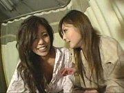 japanese nurse and patient group sex3
