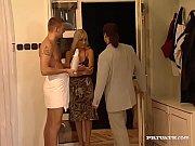 домохозяйка дрочит киску видео
