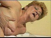 Порно видео телка с накаченным телом сверху фото 393-787
