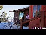 девушки трансвиститы видео онлайн